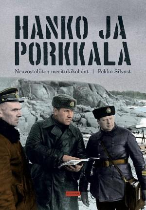 Hanko-ja-Porkkala-kansi