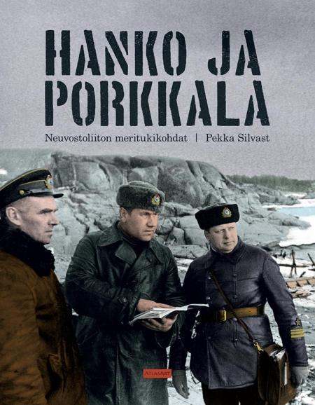 Luovutetun Karjalan Kylät