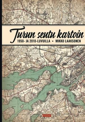 Turun-seutu-kartoin-kansi