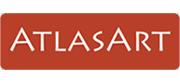 Kustannusosakeyhtiö AtlasArt